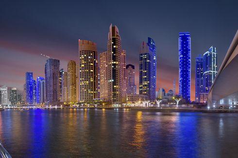 Dubai Disebut Paling Aman Selama Pandemi Covid-19, Apa Alasannya?