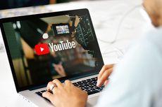 YouTuber, Sinta-Jojo, dan Pentingnya Mengetahui Konten YouTube yang Ingin Dibuat