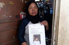 [POPULER JABODETABEK] Kisah Hilangnya Del Piero Asal Cakung | Penangkapan Teroris di Tambun