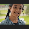 Bocah 11 Tahun Jadi Salah Satu Siswa Tercerdas di Dunia