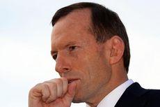 Abbott: Australia Akan Usir Perahu Pencari Suaka