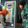 Pupuk Indonesia Siap Pasok 750 Ton Beras untuk ATM Pertanian