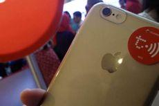 Telkomsel T-Cash Bisa Kirim Uang Subsidi untuk Masyarakat