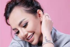 Nadia Christina Minta Maaf kepada Maia Estianty, Kenapa?