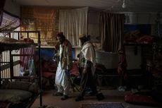 Ketika Bekas Narapidana Dipasang Taliban Jadi Pengawas Penjara Kabul, Antusias Inspeksi Sambil Cari Barang Bagus