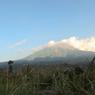 Usaha untuk Menanggulangi Dampak dari Bencana Gunung Meletus