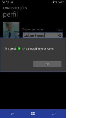 Update WhatsApp beta terbaru untuk Windows tidak mengizinkan penggunaan tanda centang di samping foto profil pengguna. Tanda centang ini kemungkinan bakal digunakan di masa depan untuk menandai verified account.