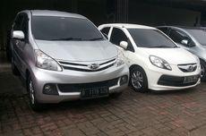 Pilihan Mobil Bekas Rp 50 Jutaan di Palembang, Dapat Jimny sampai Camry
