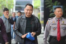 Fakta di Balik OTT Bupati Lampung Utara, Ancam Pecat PNS yang Korupsi hingga Sosok Royal