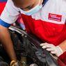 Shop&Drive Tawarkan Alternatif Perawatan Kendaraan di Libur Lebaran