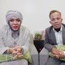 Tak Hadir di Pernikahan, Orangtua Atta Halilintar Kompak Ucapkan Selamat