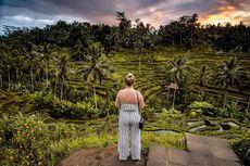 Rencanakan Inovasi Bisnis Pariwisata Saat Pandemi Global Melanda