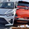 Tahun 2021, Prediksi Mobil Baru yang Siap Mengaspal di Indonesia