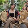 Pulang ke Indonesia, Putri Wulan Guritno Kaget Lihat Banyak Temannya Dugem di Tengah Pandemi