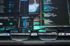 Diperpanjang, Beasiswa Coding Indosat Plus Akses Kerja Peserta Terbaik