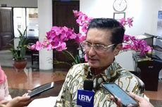 Wakil Ketua MPR Nilai Jokowi Perlu Me-reshuffle Kabinet, Ganti Menteri yang Lemah
