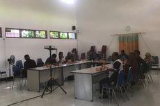 KPU Jember Panggil 21 Penyelenggara Pemilu yang Dilaporkan Dukung Calon Perseorangan