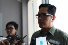 Kasus Suap Jaksa, KPK Geledah 2 Kantor di Lingkungan Pemkot Yogyakarta