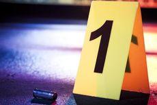 Atasan Main-main dengan Revolver, Anggota Polisi Tewas Tertembak