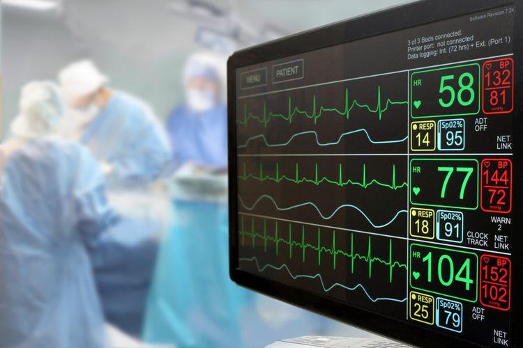 5 Tes Kesehatan Untuk Deteksi Kelainan Jantung Halaman All