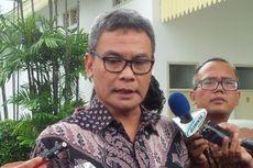 Istana: Putusan MA Bisa Berdampak pada Sanksi untuk PSSI