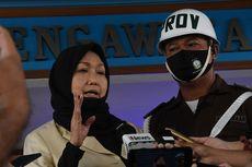 Kasus Surat Jalan Palsu Djoko Tjandra, Anita Kolopaking Divonis 2,5 Tahun Penjara