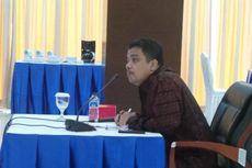 Ikuti Seleksi, Guru Besar Unand Nilai Hakim MK Tak Perlu Banyak Bicara