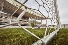 Jadwal Liga Champions 2020, Misi Tottenham dan Laga Sejarah Atalanta