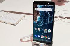 Xiaomi Mi A2 Dikeluhkan Boros Baterai