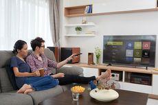 Jadi Salah Satu Brand TV Terkemuka di Dunia, TCL Konsisten Hadirkan Inovasi Produk