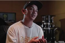 Persiapan Tuan Tigabelas di Asian Sound Syndicate 2020