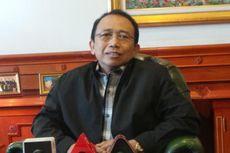 Marzuki Alie: SBY Bilang Megawati Kecolongan Dua Kali di Pilpres 2004