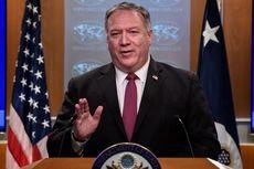 AS Tuduh Iran Jadi Markas Al-Qaeda