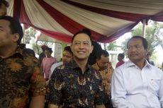 Mendag Tom Tak Puas Surplus Neraca Perdagangan 1,33 Miliar Dollar AS