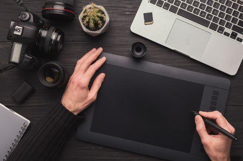 Mau Pilih Office Worker atau Remote Worker, Ini Bedanya