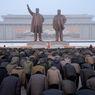 Kekurangan Makanan, Rakyat Korea Utara Diimbau Makan Kura-kura