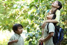 Sinopsis Passage of Life, Drama Keluarga Burma di Perbatasan Jepang