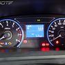 Banyak yang Belum Tahu, Ini Arti Tiga Warna Lampu Indikator pada Mobil