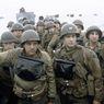 Sinopsis Saving Private Ryan, Film Perang Karya Sutradara Steven Spielberg