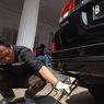 Sanksi Mobil dan Motor Tak Lulus Uji Emisi Bakal Diterapkan 24 Januari 2021