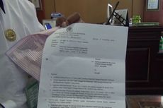 Diduga Menyimpang, Anggota Pengajian di Mamuju Bayar Rp 300.000 untuk Melihat Tuhan