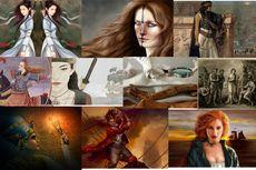 Perempuan Berdaya: Apa Kamu Tahu, Ini Para Pemimpin Terkuat Dunia di Zaman Kuno?