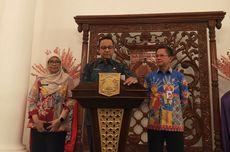 Bebas Pajak BBN-KB, Pengguna Kendaraan Listrik di Jakarta Diharapkan Meningkat