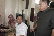 Bima Arya Ingin Hapus Citra Bogor sebagai Kota Sejuta Angkot