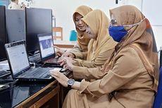 700 Guru dan 16.000 Siswa Dibekali Keterampilan Kewargaan Digital