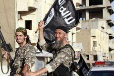 PBB: ISIS Lakukan Kejahatan terhadap Kemanusiaan