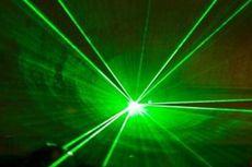 Dikembangkan, Laser untuk Terapi Alzheimer dan Parkinson