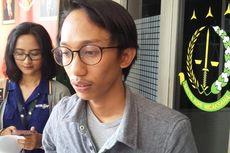 ICW: Ada 169 Kasus Korupsi Sepanjang Semester I 2020