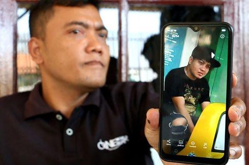 Jenazah WNI Korban Jembatan Roboh di Taiwan Akan Dipulangkan ke Cirebon