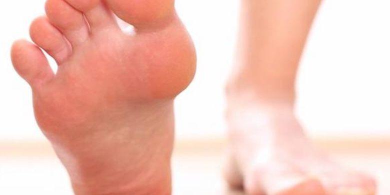 36+ Telapak kaki bengkak dan sakit ideas